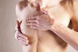 cách kích thích cơ thể nam giới